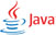 Application Java